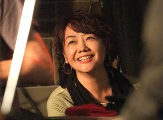 yumi_nakata.png
